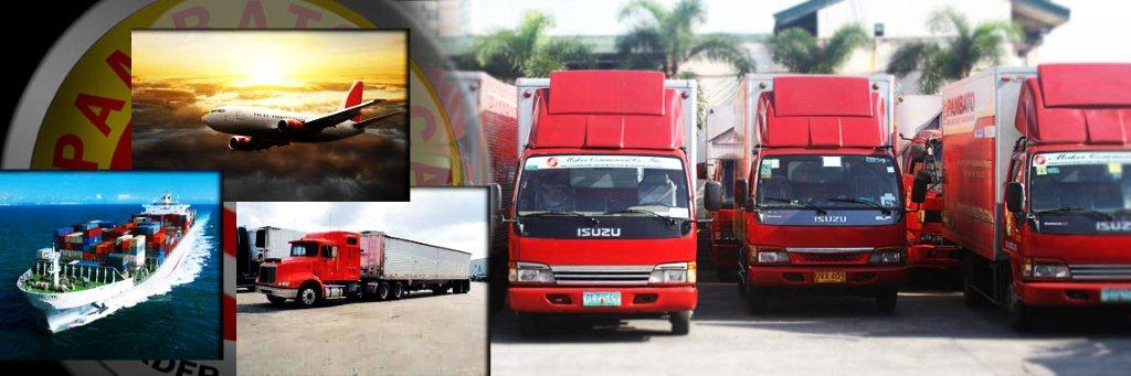 lipat-bahay, door to door delivery, air, land and sea cargo philippines,Cargo   Philippines,pambato cargo, ship cargo philippines, Philippine Cargo Services, carrier   philippines, cargo forwarder in the philippines, forwarding company, Cargo Philippines,   Pambato Cargo Forwarder, Cargo Forwarder philippines - Fully equipped