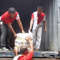 lipat-bahay, door to door delivery, air, land and sea cargo philippines,Cargo Philippines,pambato cargo, ship cargo philippines, Philippine Cargo Services, carrier philippines, cargo forwarder in the philippines, forwarding company, Cargo Philippines, Pambato Cargo Forwarder, Cargo Forwarder philippines - Butuan3
