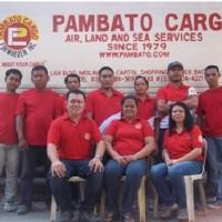 lipat-bahay, door to door delivery, air, land and sea cargo philippines,Cargo Philippines,pambato cargo, ship cargo philippines, Philippine Cargo Services, carrier philippines, cargo forwarder in the philippines, forwarding company, Cargo Philippines, Pambato Cargo Forwarder, Cargo Forwarder philippines - Bacolod1