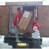 lipat-bahay, door to door delivery, air, land and sea cargo philippines,Cargo Philippines,pambato cargo, ship cargo philippines, Philippine Cargo Services, carrier philippines, cargo forwarder in the philippines, forwarding company, Cargo Philippines, Pambato Cargo Forwarder, Cargo Forwarder philippines - Bacolod6