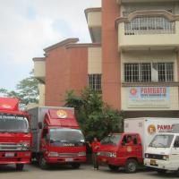 lipat-bahay, door to door delivery, air, land and sea cargo philippines,Cargo Philippines,pambato cargo, ship cargo philippines, Philippine Cargo Services, carrier philippines, cargo forwarder in the philippines, forwarding company, Cargo Philippines, Pambato Cargo Forwarder, Cargo Forwarder philippines - CDO1