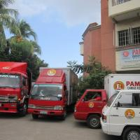 lipat-bahay, door to door delivery, air, land and sea cargo philippines,Cargo Philippines,pambato cargo, ship cargo philippines, Philippine Cargo Services, carrier philippines, cargo forwarder in the philippines, forwarding company, Cargo Philippines, Pambato Cargo Forwarder, Cargo Forwarder philippines - CDO3