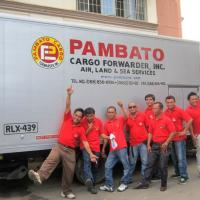 lipat-bahay, door to door delivery, air, land and sea cargo philippines,Cargo Philippines,pambato cargo, ship cargo philippines, Philippine Cargo Services, carrier philippines, cargo forwarder in the philippines, forwarding company, Cargo Philippines, Pambato Cargo Forwarder, Cargo Forwarder philippines - CDO9