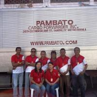 lipat-bahay, door to door delivery, air, land and sea cargo philippines,Cargo Philippines,pambato cargo, ship cargo philippines, Philippine Cargo Services, carrier philippines, cargo forwarder in the philippines, forwarding company, Cargo Philippines, Pambato Cargo Forwarder, Cargo Forwarder philippines - Dumaguete