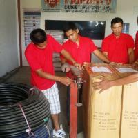 lipat-bahay, door to door delivery, air, land and sea cargo philippines,Cargo Philippines,pambato cargo, ship cargo philippines, Philippine Cargo Services, carrier philippines, cargo forwarder in the philippines, forwarding company, Cargo Philippines, Pambato Cargo Forwarder, Cargo Forwarder philippines - Dipolog3