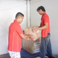 lipat-bahay, door to door delivery, air, land and sea cargo philippines,Cargo Philippines,pambato cargo, ship cargo philippines, Philippine Cargo Services, carrier philippines, cargo forwarder in the philippines, forwarding company, Cargo Philippines, Pambato Cargo Forwarder, Cargo Forwarder philippines - La union2