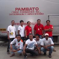 lipat-bahay, door to door delivery, air, land and sea cargo philippines,Cargo Philippines,pambato cargo, ship cargo philippines, Philippine Cargo Services, carrier philippines, cargo forwarder in the philippines, forwarding company, Cargo Philippines, Pambato Cargo Forwarder, Cargo Forwarder philippines - Tacloban1