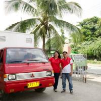 lipat-bahay, door to door delivery, air, land and sea cargo philippines,Cargo Philippines,pambato cargo, ship cargo philippines, Philippine Cargo Services, carrier philippines, cargo forwarder in the philippines, forwarding company, Cargo Philippines, Pambato Cargo Forwarder, Cargo Forwarder philippines - CDO10