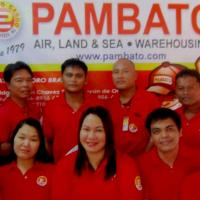 lipat-bahay, door to door delivery, air, land and sea cargo philippines,Cargo Philippines,pambato cargo, ship cargo philippines, Philippine Cargo Services, carrier philippines, cargo forwarder in the philippines, forwarding company, Cargo Philippines, Pambato Cargo Forwarder, Cargo Forwarder philippines - CDO13